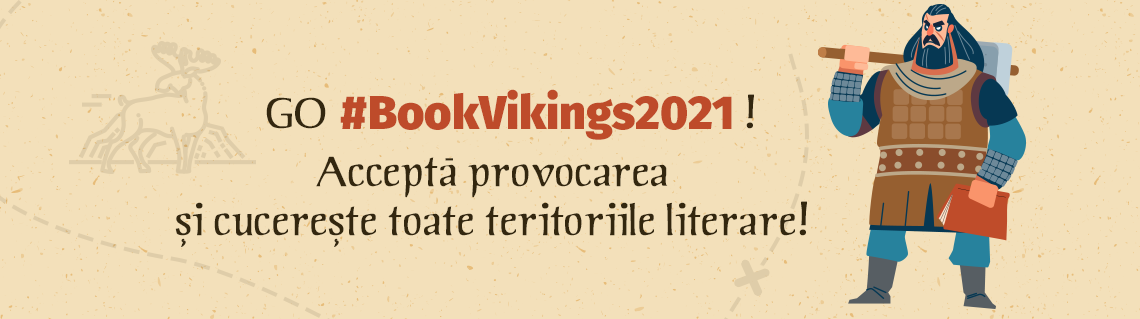 book vikings