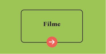 reducere filme