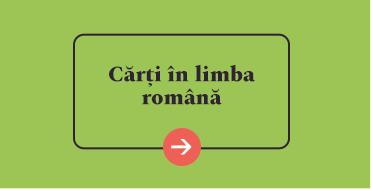 reducere carti romana