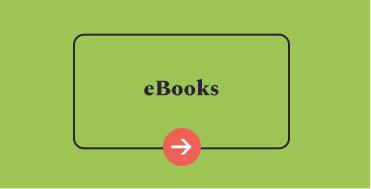 reducere ebooks
