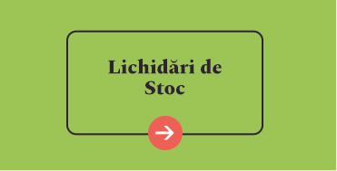 reducere lichidari stoc