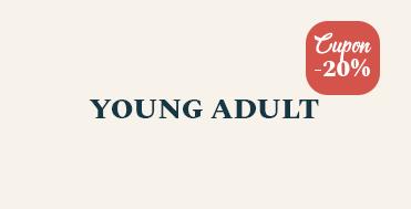 carti young