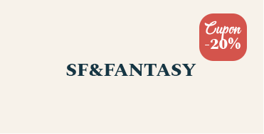 carti fantasy