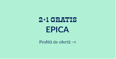 2+1 Epica