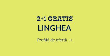 2+1 Linghea