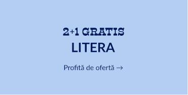 2+1 Litera