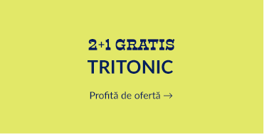 2+1 Tritonic