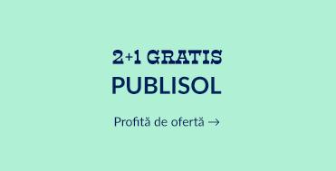 2+1 Publisol