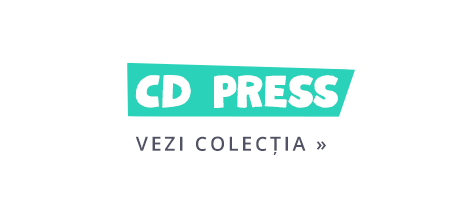 manuale cd press 2019