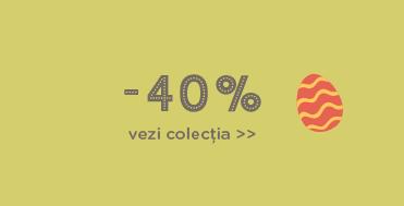 paste 40% reduecere