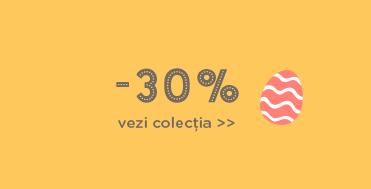 paste 30% reduecere