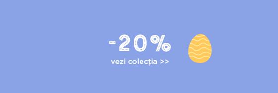 paste 20% reduecere