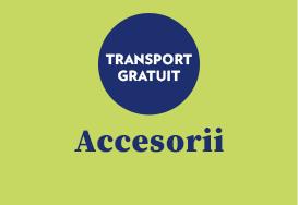 accesorii transport gratuit