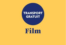 filme transport gratuit