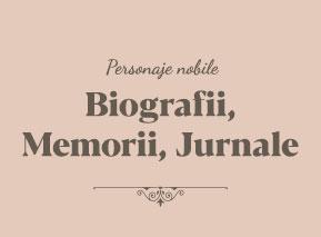 biografii