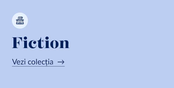 carti in engleza fiction