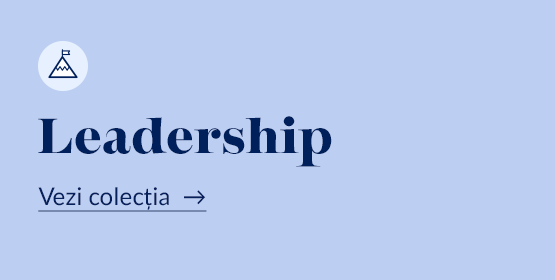carti in engleza leadership