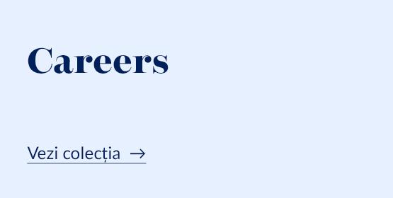 carti in engleza careers