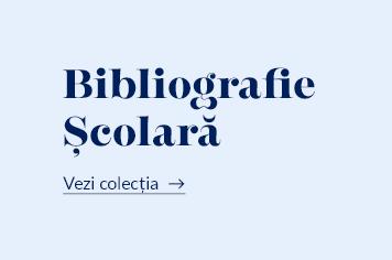 bibliografie scoalara