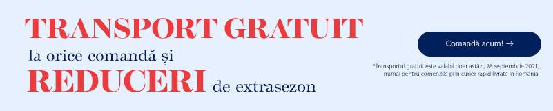 {countdownParams.get('img-mobile-alt-text').getAsString()}
