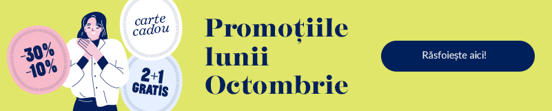 promo promo25 octombrie mob