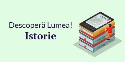 ebooks istorie
