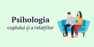 carti psihologia cuplului