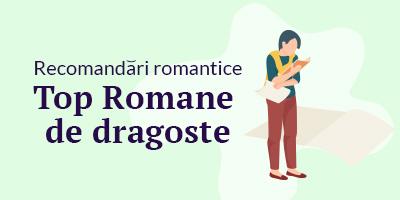 carti romane de dragoste