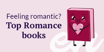 carti engleza romance