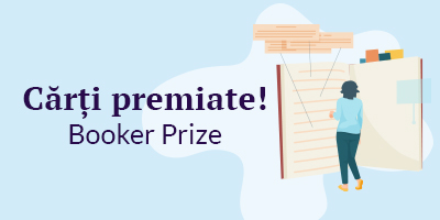 carti booker prize