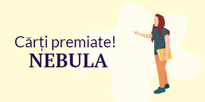 carti nebula prize