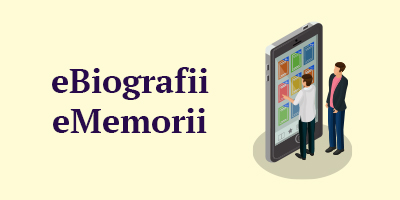 ebooks biografii