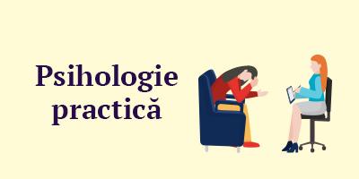 carti psihologie practica