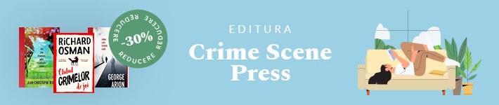 Crime mai reduceri mobile