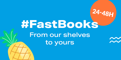 carti engleza fastbooks stoc