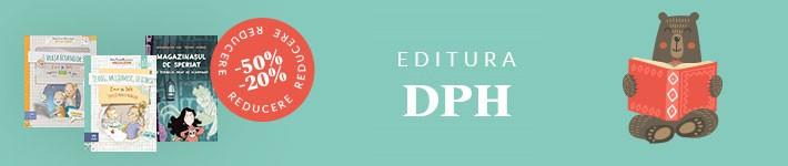 DPH mai reduceri mobile