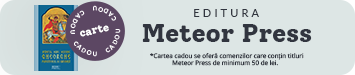 Carti promotie editura METEOR PRESS