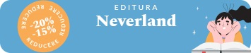 Neverland mai reduceri mobile