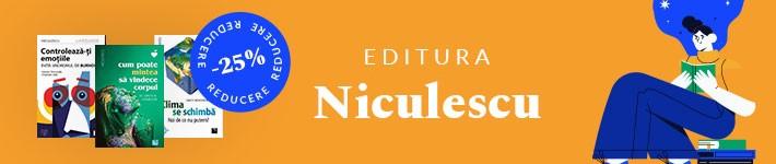 Niculescu mai reduceri mobile