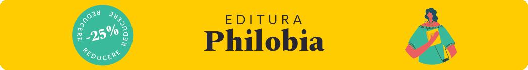 Philobia iulie