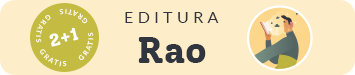 Carti promotie editura RAO