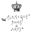 editura BAROQUE BOOKS & ARTS
