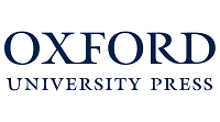 editura OXFORD UNIVERSITY PRESS ACADEM