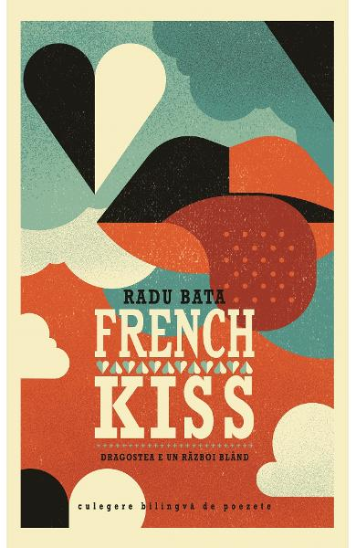 French Kiss - Radu Bata