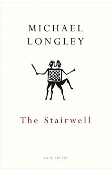 The Stairwell - Michael Longley
