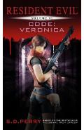 Code Veronica - S. D. Perry