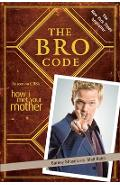 The Bro Code - Neil Patrick Harris