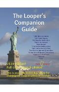 The Looper's Companion Guide: Cruising America's Great Loop - John Wright