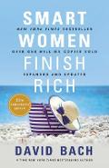 Smart Women Finish Rich, Expanded and Updated - David Bach