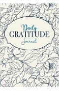 Daily Gratitude Journal: A 52-Week Mindful Guide to Becoming Grateful - Blank Classic